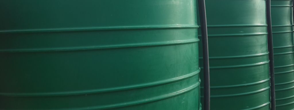 water-storage-tanks