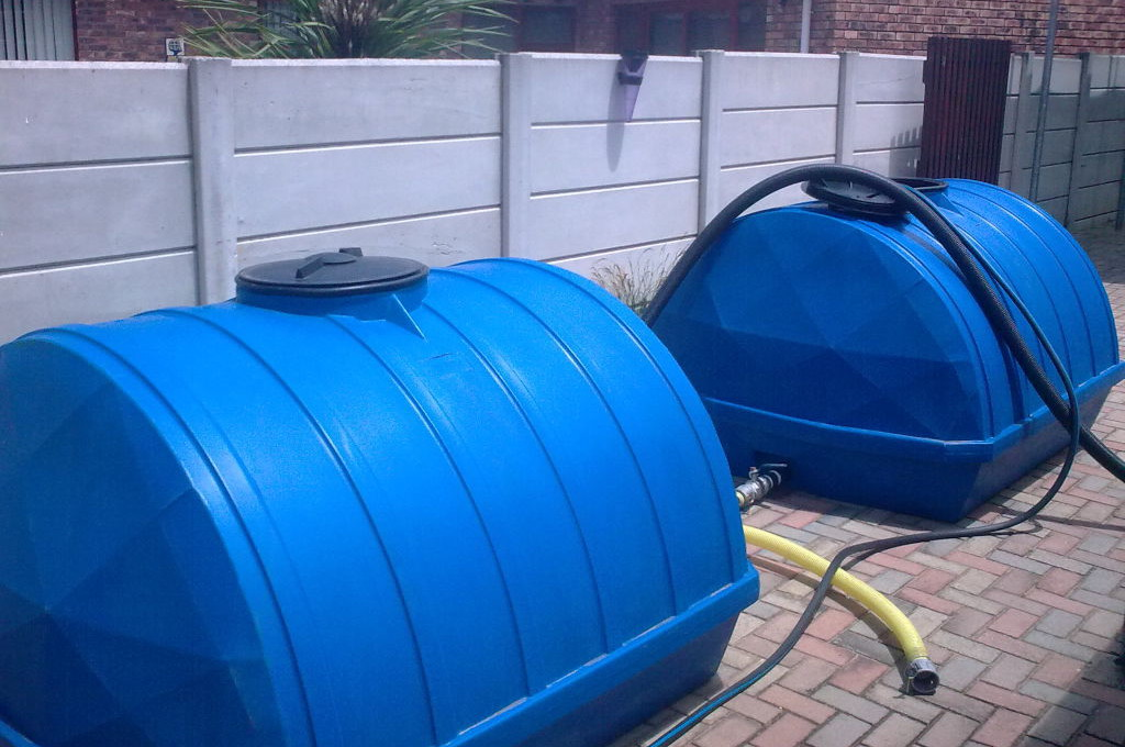 Rain Water Harvesting Green Overall Water Tanks Greywater Systems