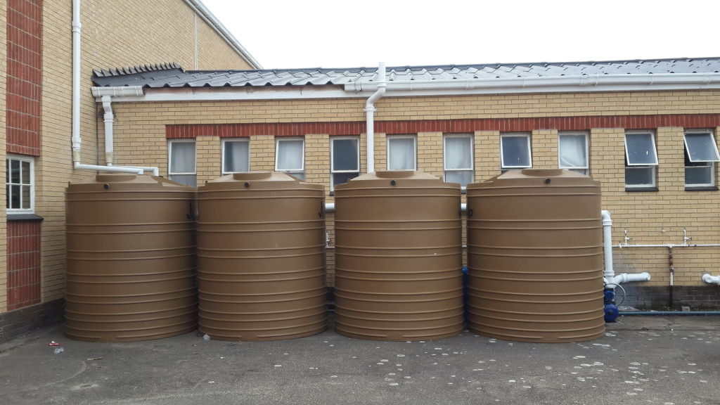 Water Tanks Green Overall Water Tanks Greywater Systems