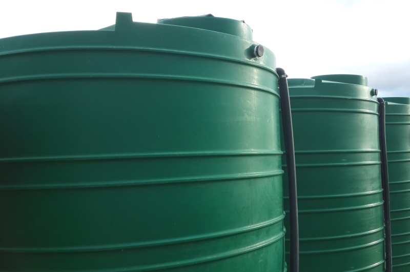 harvest-rainwater-water-storage-tanks