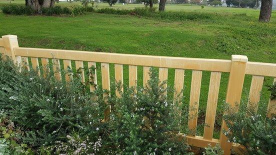 irrigation-stain-prevention