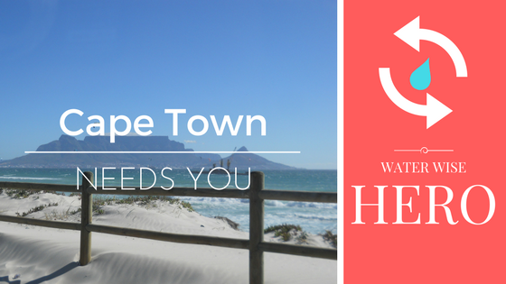 Franchise Business Opportunity Cape Town