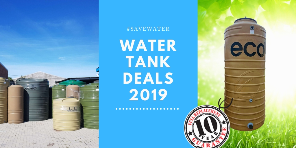 Green Overall water filters water tanks rainwater harvesting water tank specials