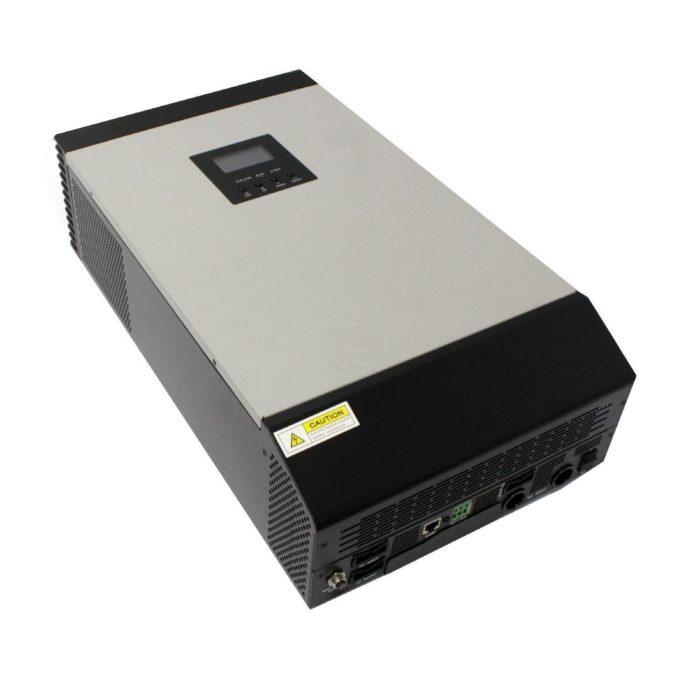 Axpert 5KVA/4KW Inverter